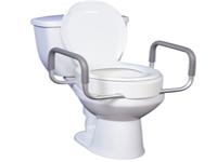 toilet-seat-riser