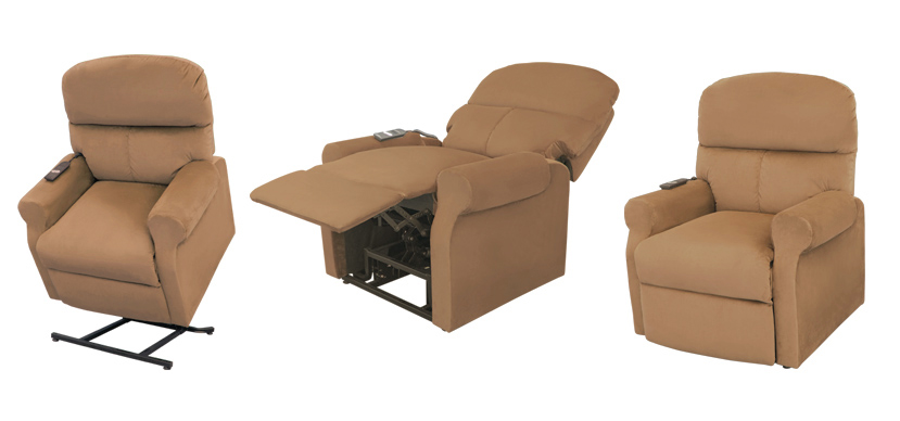 Professional Lift Chair Repair Fort Lauderdale