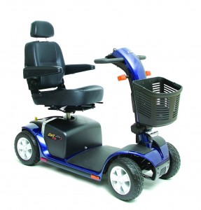 mobility scooter repair hallandale beach  sc 1 st  Electric Wheelchair u0026 Mobility Scooter Repair & Mobility Scooter Repair Hallandale Beach - Power Chair
