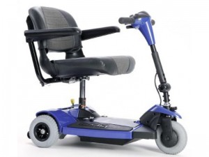 Mobility scooter rental miami daily weekly monthly for Motorized scooter rental orlando