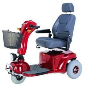 mobility scooter repair plantation power chair. Black Bedroom Furniture Sets. Home Design Ideas
